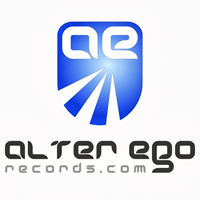 alter-ego-records