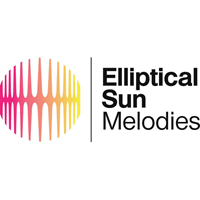 elliptical-sun-melodies