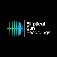 elliptical-sun-recordings