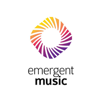 emergent-music