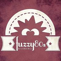 fuzzy80s