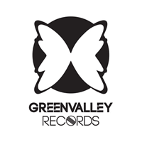 green-valley-records