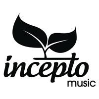 incepto-music
