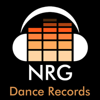 nrg-dance-records