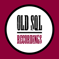 old-sql-recordings