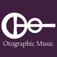 otographic