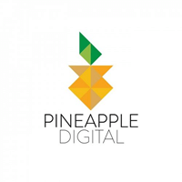 pineapple-digital