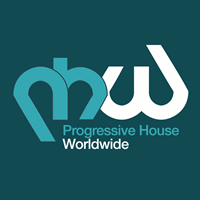 progressive-house-worldwide