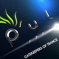 pulsar-recordings