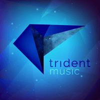 trident-music