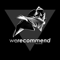 werecommend-records