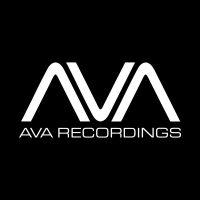 AVA Recordings